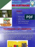 DIAPOS_EXPONER_TELUROMETRO