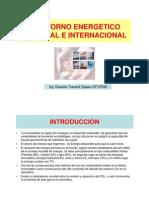 1_Entorno_Energetico_Nacional_internacional.pdf