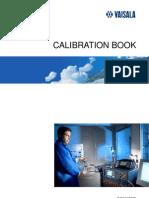 CalibrationBook.unlocked.pdf
