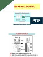 2_Tarifario_Electrico.pdf