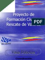 valijadidactica1-090524201156-phpapp01