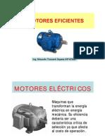 4_Eficiencia_Motores_Electricos.pdf
