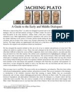 Aproaching Plato.pdf