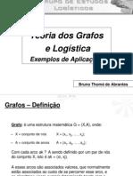 Teoria dos Grafos Logistica.pdf