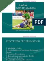Traumas em Ortopedia.pdf