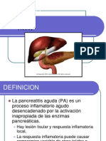 Pancreatitis Aguda V2.pptx