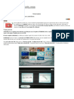 Instalación del Homebrew Channel con LetterBomb | Wii.SceneBeta.com