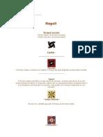 Varcolacii-Partygame RomanianLanguage Www Partygames Ro