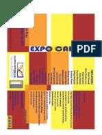 Catalogo Expo[1].Ai Final