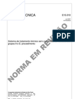 E15.010_EM REVISÃO_ Sistema de tratamento térmico sem combustão de resíduos dos grupos A e E