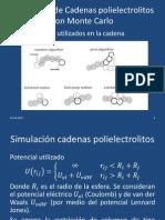 Simulación cadenasv1