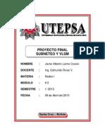 Proyecto Final.pdf