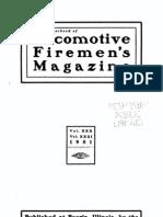 05.BrotheroodLocomFiremEngsMag.extr.p282-286.v30v31.BLF.PreoriaIll.1901..pdf