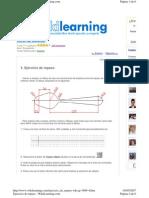ejercicio_de_repaso-wkccp-3409-4.pdf