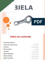 biela-110712171657-phpapp02.pptx