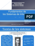 sistema 1.pptx