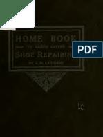 12.HomeBooktLearnExpertShoeRepairing.LevinsonJM.LosAngelesCA.1916..pdf