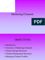 Ch 15 Marketing Channels.ppt