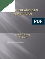 makalah Pembidaian.pptx