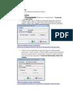 100855382-BoletosCaixa-FreedomERP