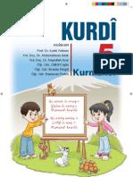kurdi_5_kurmanci.pdf
