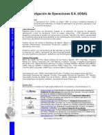 IOSA-Resumen.doc