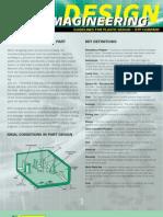 Rtp Design Guide