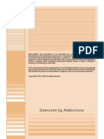 addictions.pdf