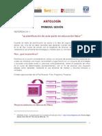 Edufisica.pdf Formsciion Perceptivo