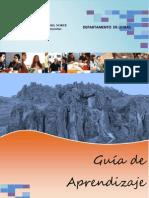 (7) Guia_de_Lengua_1_11_1_