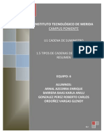 E6_Tipos de Cadena de Suministros.docx