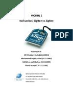 MODUL 2 Zigbee to Zigbee communication.docx