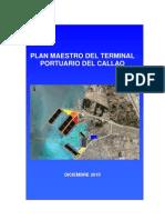 Anexo 08 Plan Maestro Del Tp Callao