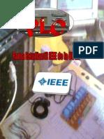 manualplcgeneralpreparado-121120204301-phpapp02
