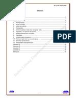 Revisi SNI 19-6774-2002