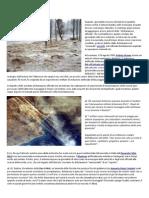 Scie Chimiche - Controllo del clima - Alluvioni (scienzamarcia.blogspot.com)