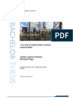 01 -Final Thesis in PDF