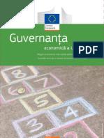 Eu Economic Governance Ro