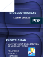 Bioelectric i Dad