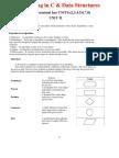 CDS made easy.pdf