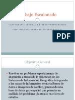 Trabajo Escalonado Sistemas de Información (1)