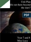 year 78 astronomy unit