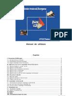 Manual Utilizare Eurolegis