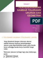 toleransi ukuran dan geometrik.pptx