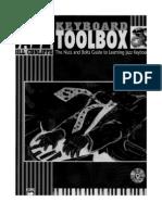 Jazz Keyboard Tool Box.pdf