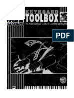 Jazz Keyboard Tool Box.pdf