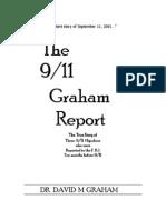 Book Graham Report