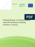 26448_26445trainingpackageonnaturalhazard