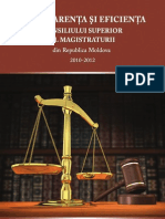 Raport_Transparenta_si_eficienta_CCSM_2010_2012.pdf