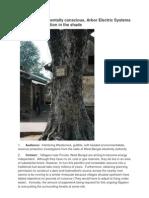 Coursera Duke Assignment 3  Mighty oaks from little acorns grow